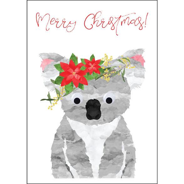CP273-Christmas-Koalaa.jpg