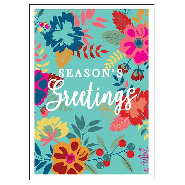 Botanical-Season.jpg