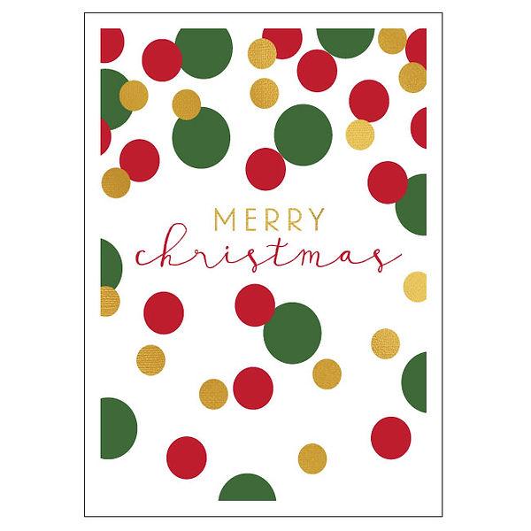 Christmas-Confetti.jpg