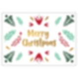 Folksy-Christmas-01.jpg