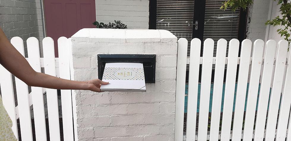 TPC-Pretty-in-Pastel-APRIL-Letter-Box-Im