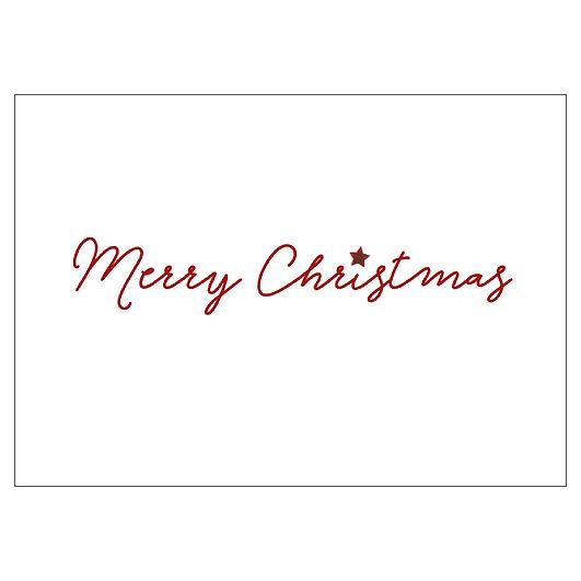 Little-Christmas-Star-01-01.jpg