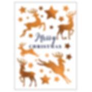Dancing-Deer-V2.jpg