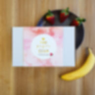 Closed box WITH Fruit.jpg