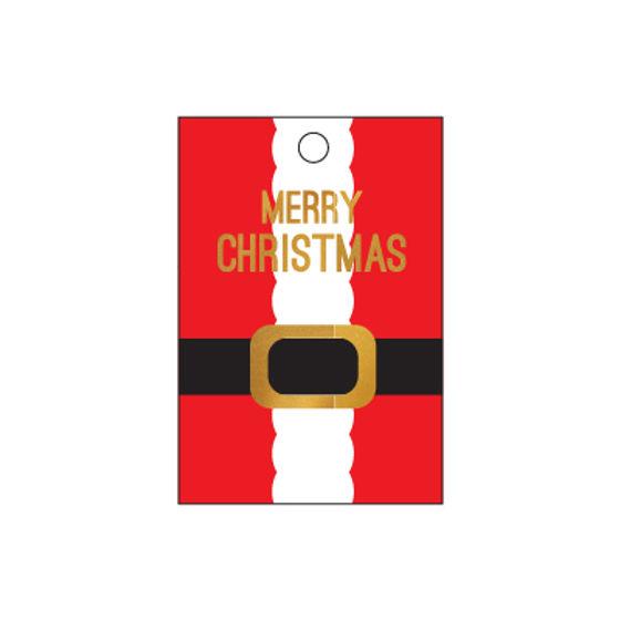 Santa-Suit-Tag.jpg