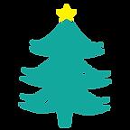 Xmas Tree Logo-01.png