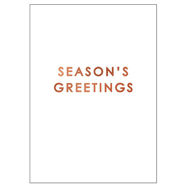 Copper-Seasons-Greetings.jpg