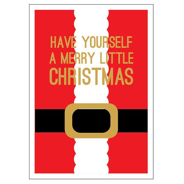 Santa-Suit.jpg