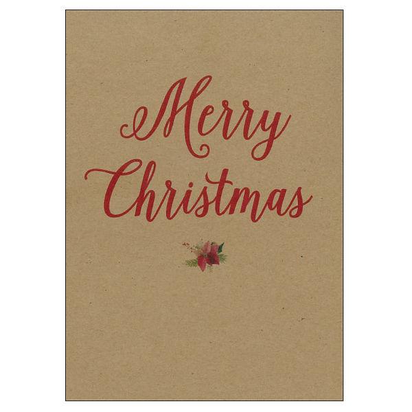 Kraft-Poinsettia-Christmas.jpg