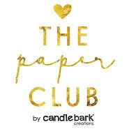 The Paper Club Logo-01.jpg