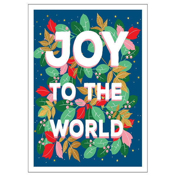 Joyful-Foliage.jpg