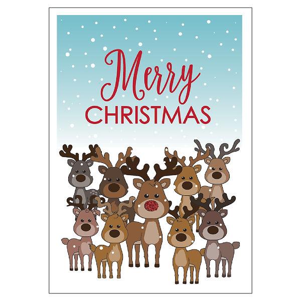 Santa's-Reindeer-01.jpg