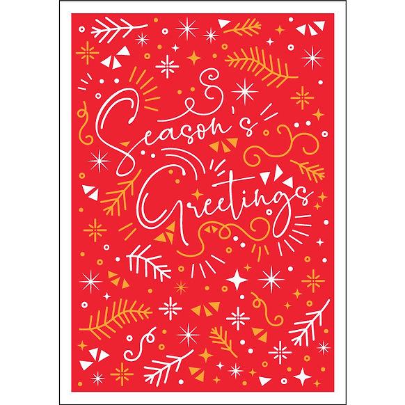 CP259-Cheerful-Greetingss.jpg