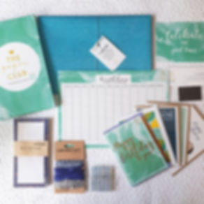 REVEAL PHOTO June Box 2020.jpg
