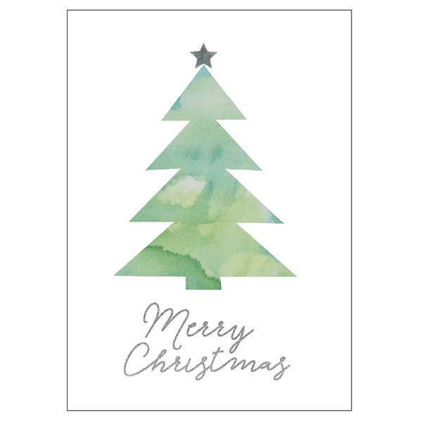 Merry-Sparkle-Tree-01.jpg