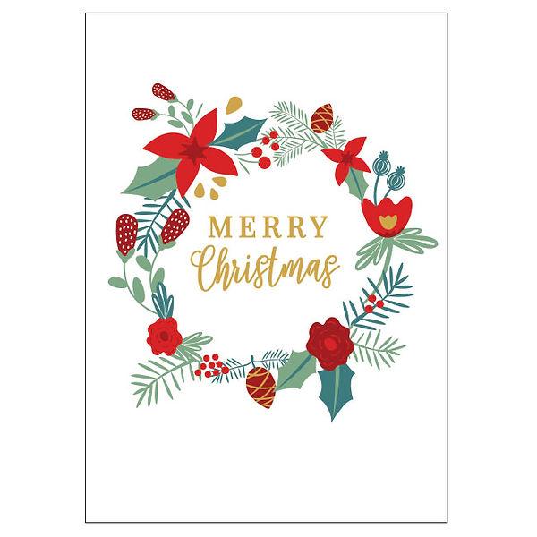 Floral-Christmas-Wreath.jpg