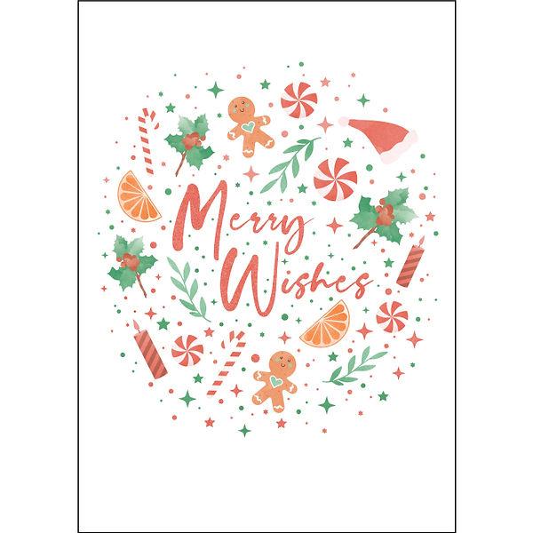 CP261-Merry-Whirll.jpg