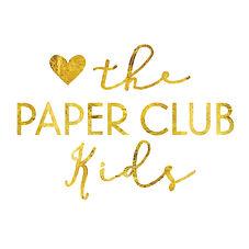 The Paper Club Kids LOGO.jpg