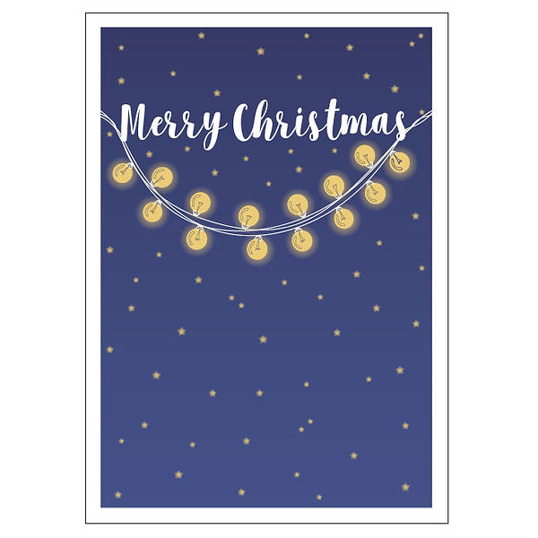 Christmas-Fairy-Lights.jpg