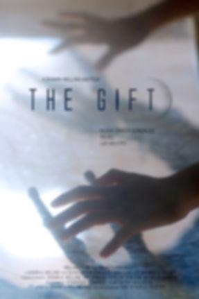 FILM THE GIFT POSTER Flatt.jpg
