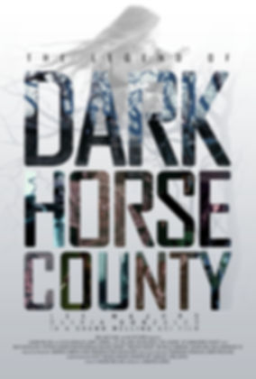 Dark Horse Poster FACEBOOK reg (BAC