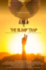 blimp trap 14.jpg