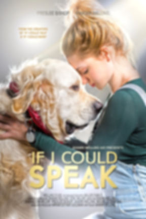 Poster For Speak v15.jpg