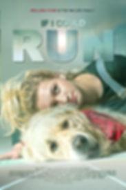 Run Poster  face 6.jpg