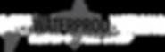 fe032725-logo_06n023000000000000001.png