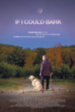 If i could Bark APPLE VERSION v8.jpg