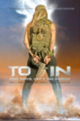 toxin poster BLUE 10 flatt.jpg
