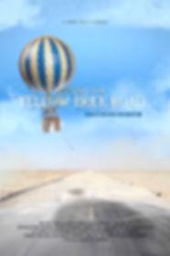 BVEYOND WITH BALLOON FLATT.jpg