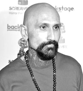 JSH-024572-Robert-LaSardo-400x465_edited