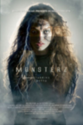MONSTER FILM POSTER v11.jpg