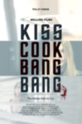 Poster Kiss Cook Bang Bang 7-Recovered.j