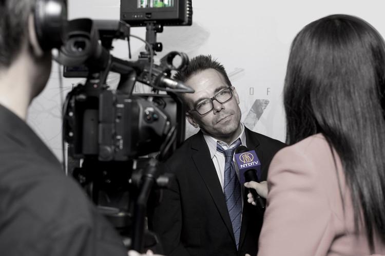 Shawn Interview.jpg