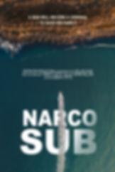 NARCO SUB v aerial overheadE Save.jpg