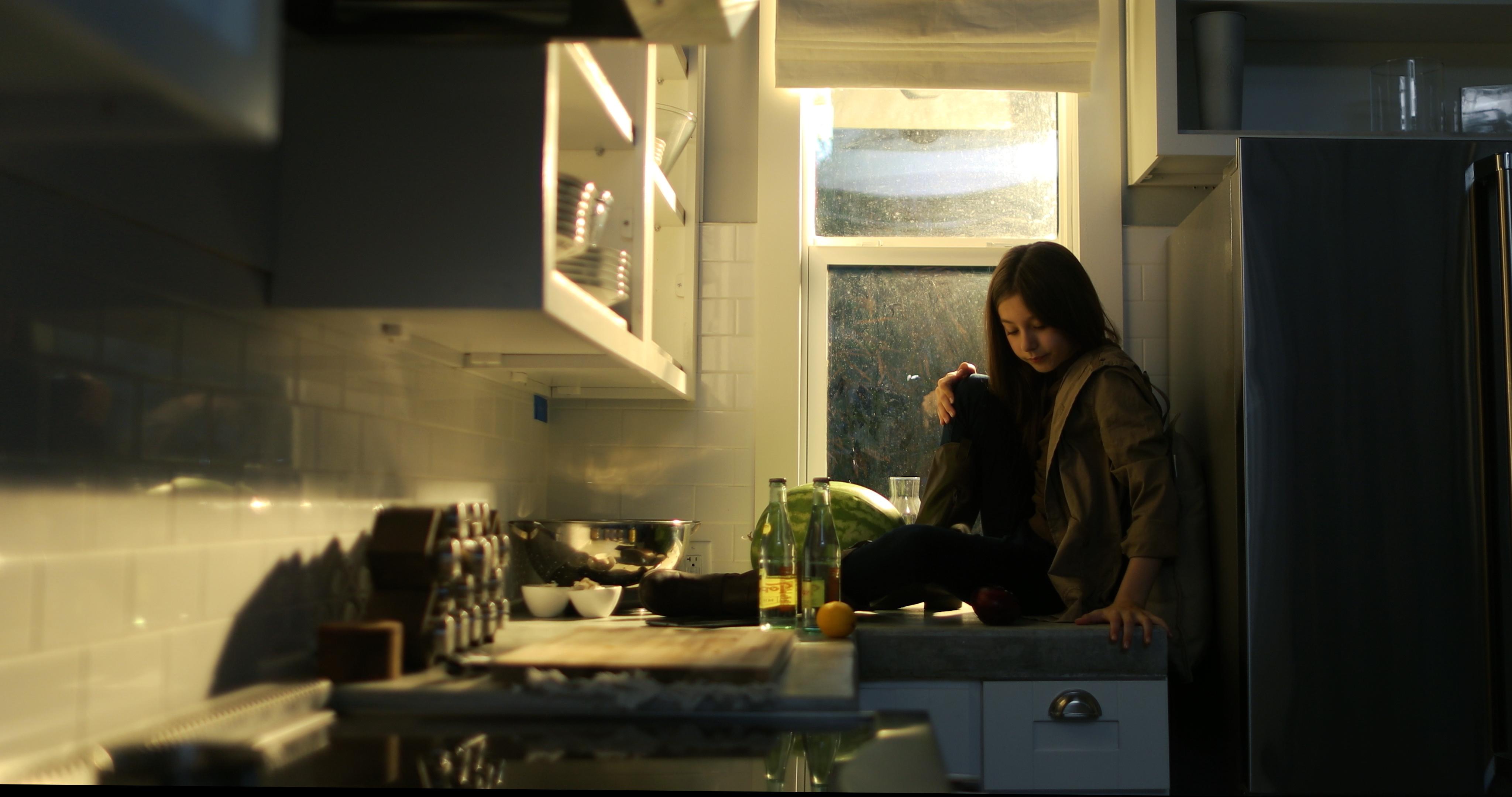 alexis kitchen