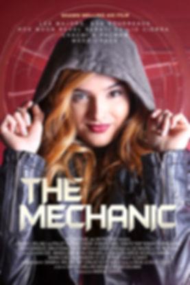 CHACHI  mechanic v99 flatt.jpg