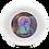 Thumbnail: La Milagrosa Eye Cream