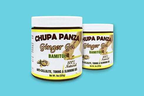 gel-chupapanza-home.jpg