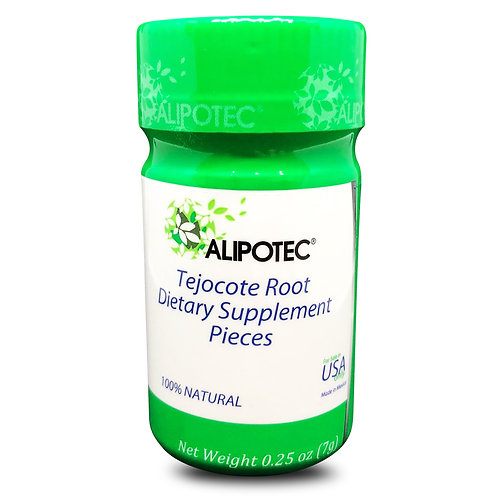 Alipotec 90 Day Supply