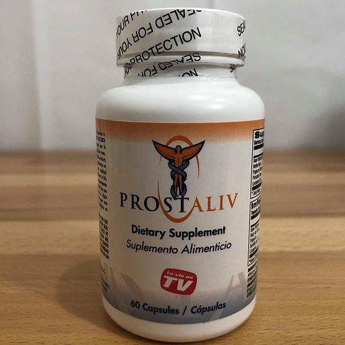 ProstAliv