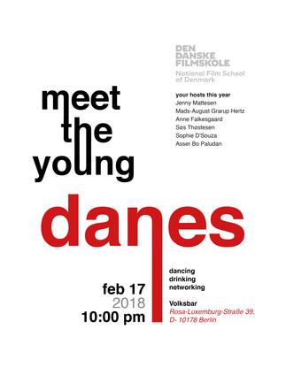meet the young danes_20182.jpg