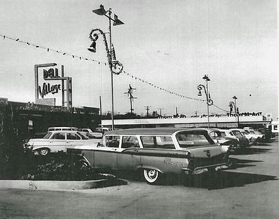 1950's Dell Village.jpg