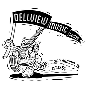 Dellview Music Logo.png