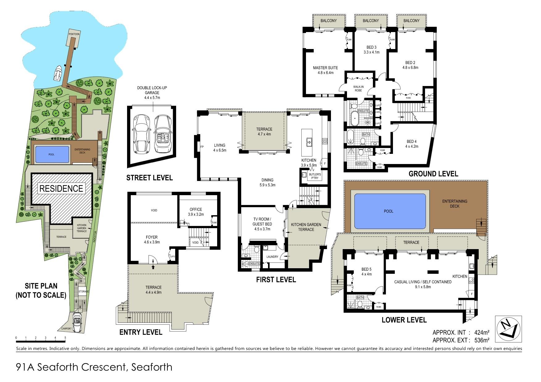 Floorplanjpeg.jpg