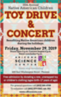 Children's Benefit Concert Flyer.jpg