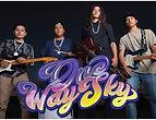 One Way Sky.jpg
