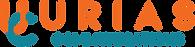 RGB_PNG_UC Logo.png